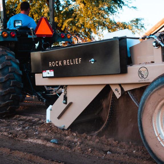 RockRelief-33